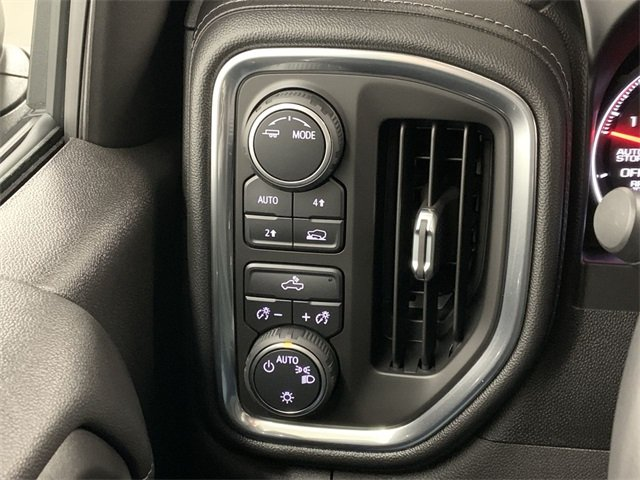 2020 Silverado 1500 Crew Cab 4x4, Pickup #20C197 - photo 21
