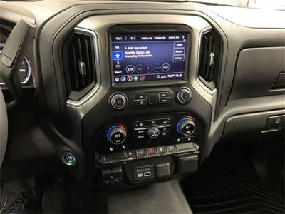 2020 Silverado 1500 Crew Cab 4x4, Pickup #20C197 - photo 22