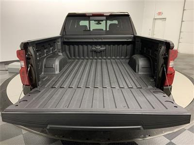 2020 Silverado 1500 Crew Cab 4x4, Pickup #20C197 - photo 4