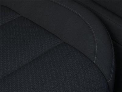2020 Silverado 1500 Double Cab 4x4, Pickup #20C211 - photo 6