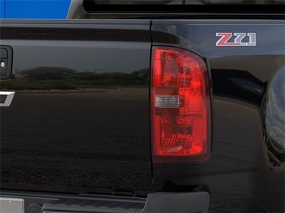 2020 Colorado Crew Cab 4x4, Pickup #20C217 - photo 2