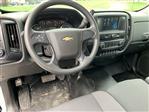 2020 Chevrolet Silverado 5500 Regular Cab DRW RWD, Morgan Gold Star Dry Freight #20C276 - photo 7