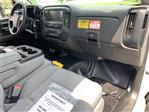 2020 Chevrolet Silverado 4500 Regular Cab DRW 4x4, Monroe MTE-Zee Dump Body #20C311 - photo 30