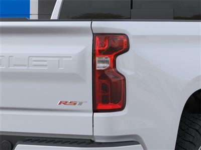 2020 Silverado 1500 Double Cab 4x4, Pickup #20C321 - photo 12