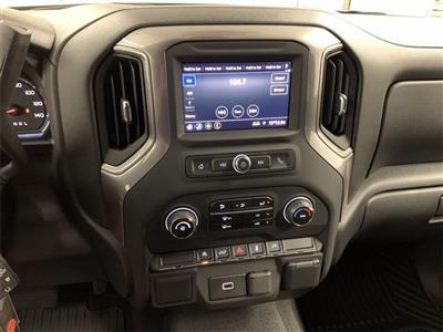 2020 Silverado 1500 Double Cab 4x4,  Pickup #W6820 - photo 15