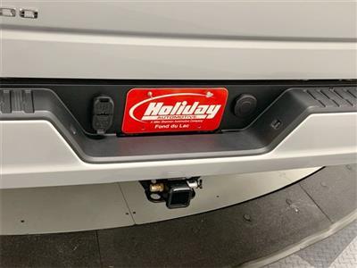2020 Silverado 1500 Double Cab 4x4,  Pickup #W6820 - photo 28