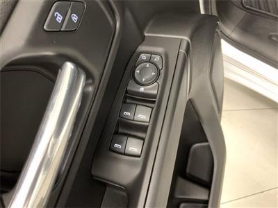 2020 Silverado 1500 Double Cab 4x4,  Pickup #W6820 - photo 10
