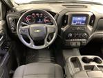 2020 Silverado 1500 Double Cab 4x4,  Pickup #W6820 - photo 11