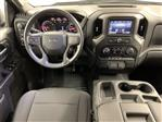 2020 Silverado 1500 Crew Cab 4x4, Pickup #20C369 - photo 9
