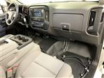 2020 Silverado 4500 Regular Cab DRW 4x4, Cab Chassis #20C481 - photo 3