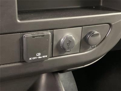 2020 Chevrolet Express 3500 4x2, Supreme Spartan Service Utility Van #20C520 - photo 15