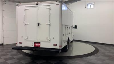 2020 Chevrolet Express 3500 4x2, Supreme Spartan Service Utility Van #20C520 - photo 30