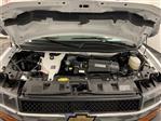 2020 Chevrolet Express 3500 4x2, Supreme Spartan Service Utility Van #20C520 - photo 20