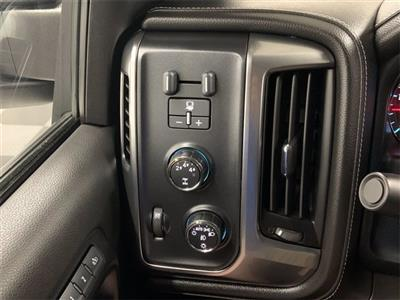 2015 Chevrolet Silverado 2500 Crew Cab 4x4, Pickup #20C577A - photo 18
