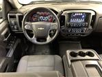 2017 Chevrolet Silverado 1500 Double Cab 4x4, Pickup #20C697B - photo 14