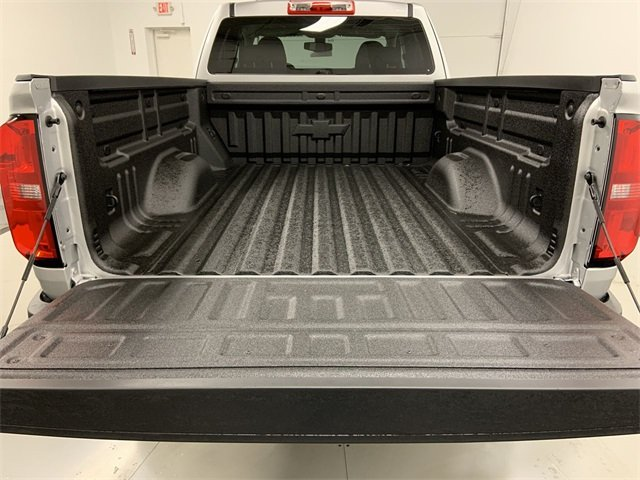 2020 Colorado Extended Cab 4x4, Pickup #20C71 - photo 4