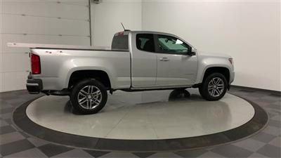 2020 Colorado Extended Cab 4x4, Pickup #20C71 - photo 33