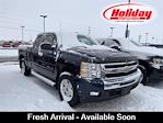 2010 Chevrolet Silverado 1500 Extended Cab 4x4, Pickup #20C717A - photo 1