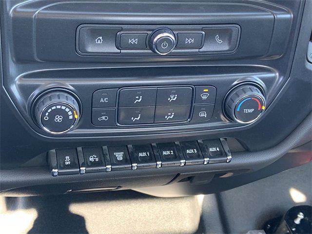 2020 Chevrolet Silverado 4500 Regular Cab DRW 4x2, Monroe Service Body #20C756 - photo 16