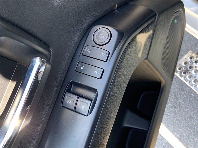 2020 Chevrolet Silverado 4500 Regular Cab DRW 4x2, Monroe MSS II Service Body #20C756 - photo 8
