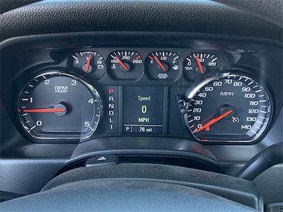 2020 Chevrolet Silverado 4500 Regular Cab DRW 4x2, Monroe Service Body #20C756 - photo 12