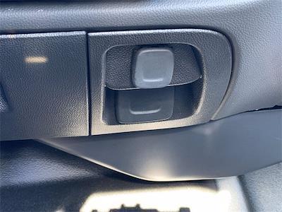 2020 Chevrolet Silverado 4500 Regular Cab DRW 4x2, Monroe MSS II Service Body #20C756 - photo 17