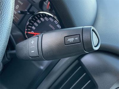2020 Chevrolet Silverado 4500 Regular Cab DRW 4x2, Monroe MSS II Service Body #20C756 - photo 18