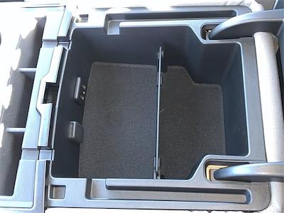 2020 Chevrolet Silverado 4500 Regular Cab DRW 4x2, Monroe MSS II Service Body #20C756 - photo 19
