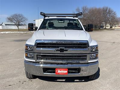 2020 Chevrolet Silverado 4500 Regular Cab DRW 4x2, Monroe MSS II Service Body #20C756 - photo 25