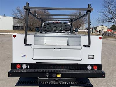 2020 Chevrolet Silverado 4500 Regular Cab DRW 4x2, Monroe MSS II Service Body #20C756 - photo 29