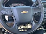 2020 Chevrolet Silverado 4500 Regular Cab DRW 4x2, Monroe MSS II Service Body #20C756 - photo 11