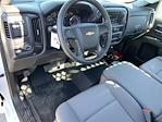 2020 Chevrolet Silverado 4500 Regular Cab DRW 4x2, Monroe MSS II Service Body #20C756 - photo 5