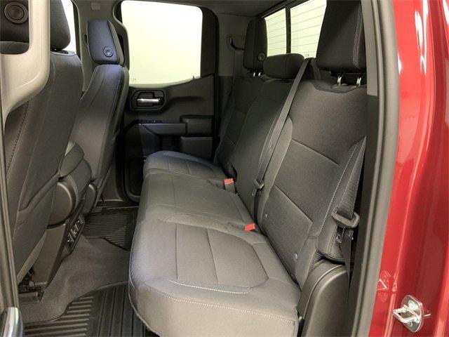 2020 Silverado 1500 Double Cab 4x4, Pickup #20C79 - photo 15