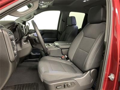 2020 Silverado 1500 Double Cab 4x4, Pickup #20C79 - photo 13