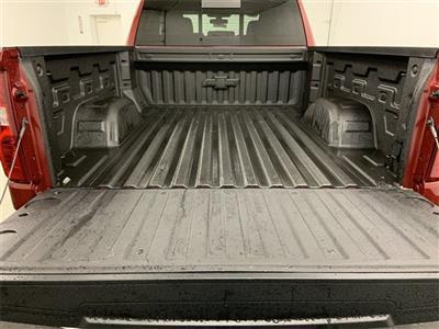 2020 Silverado 1500 Double Cab 4x4, Pickup #20C79 - photo 3