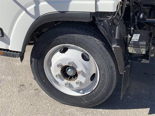 2020 Chevrolet LCF 4500 4x2, Morgan Dry Freight #20C799 - photo 25