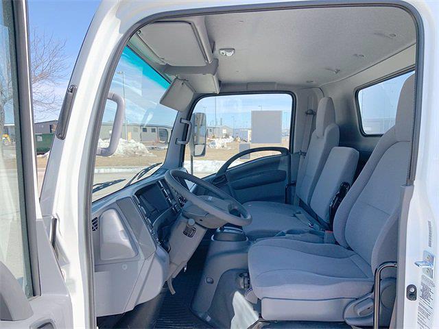 2020 Chevrolet LCF 4500 4x2, Morgan Dry Freight #20C799 - photo 4