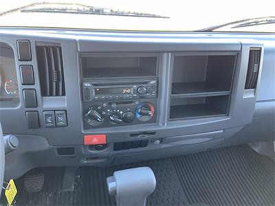 2020 Chevrolet LCF 4500 4x2, Morgan Dry Freight #20C799 - photo 12