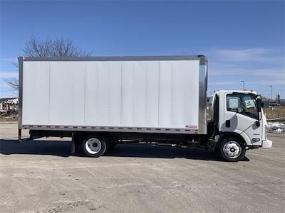 2020 Chevrolet LCF 4500 4x2, Morgan Dry Freight #20C799 - photo 17
