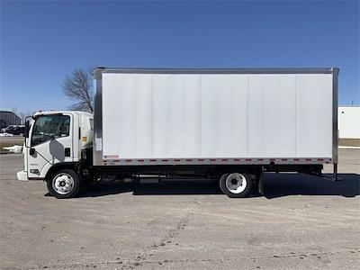 2020 Chevrolet LCF 4500 4x2, Morgan Dry Freight #20C799 - photo 20