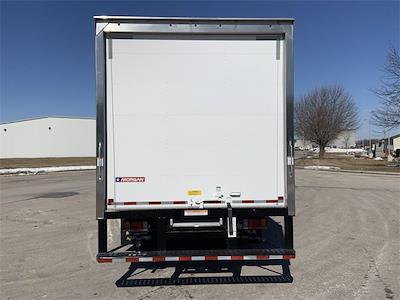 2020 Chevrolet LCF 4500 4x2, Morgan Dry Freight #20C799 - photo 21