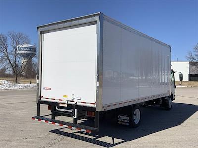 2020 Chevrolet LCF 4500 4x2, Morgan Dry Freight #20C799 - photo 2