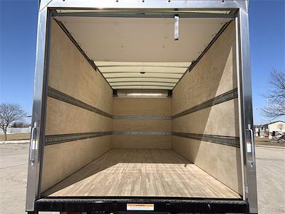 2020 Chevrolet LCF 4500 4x2, Morgan Dry Freight #20C799 - photo 23