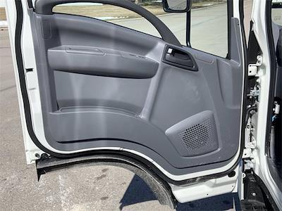 2020 Chevrolet LCF 4500 4x2, Morgan Dry Freight #20C799 - photo 6