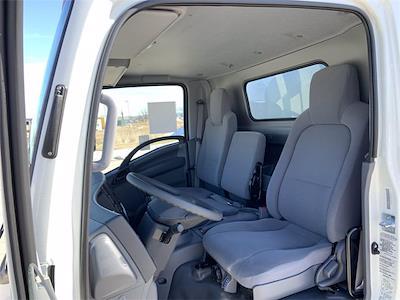 2020 Chevrolet LCF 4500 4x2, Morgan Dry Freight #20C799 - photo 8