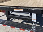 2020 Chevrolet LCF 4500 4x2, Morgan Dry Freight #20C799 - photo 22