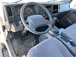 2020 Chevrolet LCF 4500 4x2, Morgan Dry Freight #20C799 - photo 5
