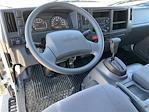 2020 Chevrolet LCF 4500 4x2, Morgan Dry Freight #20C799 - photo 9