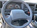 2020 Chevrolet LCF 4500 4x2, Morgan Dry Freight #20C799 - photo 10