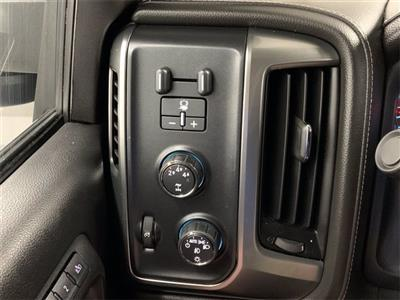 2016 Chevrolet Silverado 3500 Crew Cab 4x4, Pickup #20G469A - photo 18